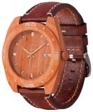AA Wooden Watches Sport Pearwood - фото 1
