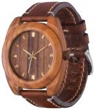 AA Wooden Watches Classic Rosewood - фото 1