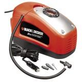Black+Decker ASI 300 - фото 1