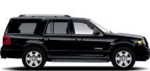 Запчасти на FORD USA EXPEDITION