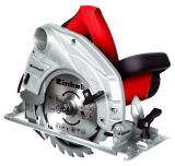 Einhell TH-CS 1200/1 - фото 1