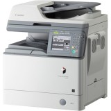Canon imageRUNNER 1730i - фото 1
