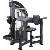 SportsArt P725 Triceps Extension - фото 1