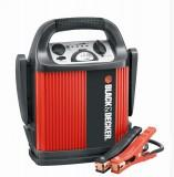 Black+Decker BDV 012 - фото 1
