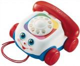 Fisher-Price Веселый телефон (77816) - фото 1