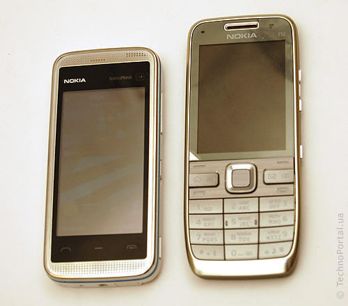 http://technoportal.ua/img/reviews/137/nokia-e52-8.jpg
