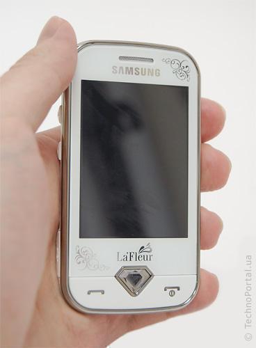 Samsung (Самсунг) S7070