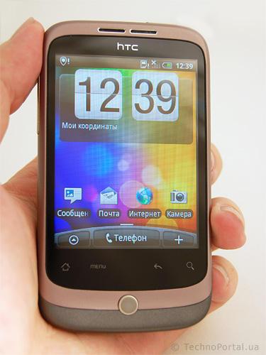 России телефон с интернетом дешёвый цена новые