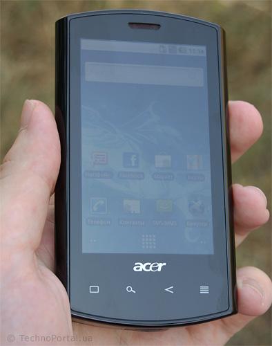 Скачать Программы Для Acer Liquid Mini - …