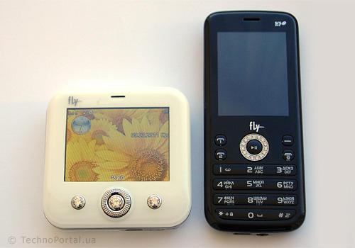 Женские телефоны с камнями swarovski