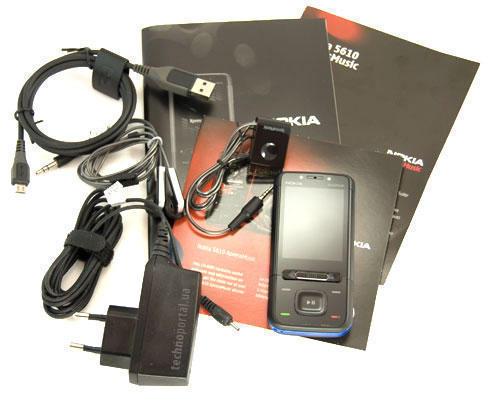 Nokia N93 Инструкция