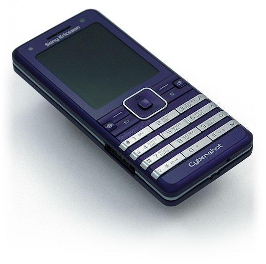 Драйвера На Sony Ericsson K770i