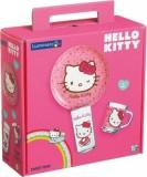 Luminarc Hello Kitty H5483 - фото 1