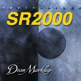 Dean Markley SR2000 ML5 - фото 1