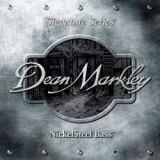 Dean Markley Nickelsteel Bass ML5 - фото 1
