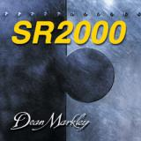 Dean Markley SR2000 ML5 2693 - фото 1