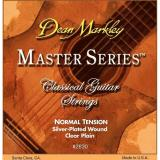 Dean Markley Master Series N 2830 - фото 1