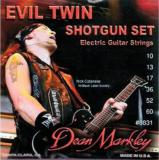 Dean Markley Evil Twin Shotgun 8831 - фото 1