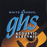 GHS Strings WB-XL - фото 1