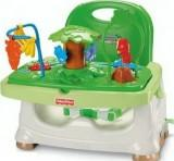Fisher-Price Джунгли - фото 1