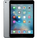 Apple iPad mini 4 Wi-Fi + Cellular 16GB Space Gray (MK862) - фото 1