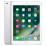 Apple iPad Wi-Fi 32GB Silver (MP2G2) - фото 1