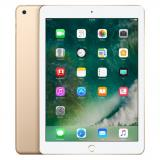 Apple iPad Wi-Fi 128GB Gold (MPGW2) - фото 1