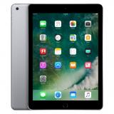 Apple iPad Wi-Fi 128GB Space Gray (MP2H2) - фото 1