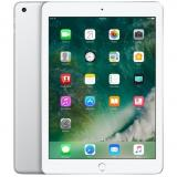 Apple iPad Wi-Fi 128GB Silver (MP2J2) - фото 1