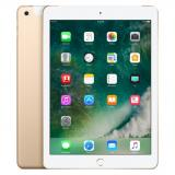Apple iPad Wi-Fi + Cellular 128GB Gold (MPGC2) - фото 1
