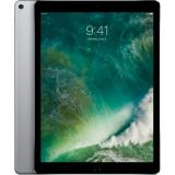 Apple iPad Pro 12.9 2017 Wi-Fi + Cellular 256GB Space Grey (MPA42) - фото 1