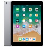 Apple iPad 2018 32GB Wi-Fi Space Gray (MR7F2) - фото 1