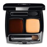 CHANEL Ombres Contraste Duo, тени для век, 2.5g - фото 1
