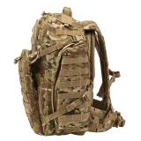 5.11 Tactical RUSH 72 Backpack (56956) - фото 1