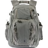 5.11 Tactical COVRT18 Backpack / Storm (56961-092) - фото 1