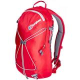 Berghaus Remote II 8+4 / red (20260RCP) - фото 1