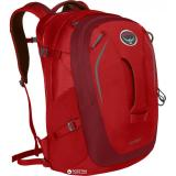 Osprey Comet 30 / Robust Red - фото 1