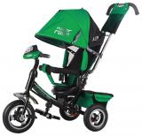BBT Trike Power JP7GR - фото 1