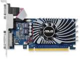 Asus GT730-2GD5-BRK - фото 1