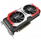 Gainward GTX970 4 GB OC (426018336-3521) - фото 1