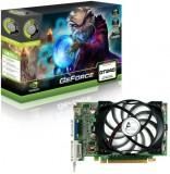 Point of View GeForce GT240 GDDR5 512 MB - фото 1