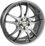 Dotz Brands Hatch (R15 W6.5 PCD5x114.3 ET38) - фото 1