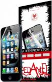 Red Angel Shock Proof for Apple iPhone 4/4S - фото 1
