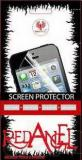 Red Angel Shock Proof for Samsung i9500 Galaxy S4 - фото 1