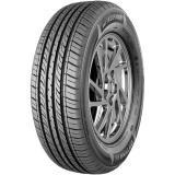 Aufine Optima A1 (165/70R14 81T) - фото 1