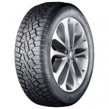 Continental IceContact 2 (235/45R17 97T) - фото 1