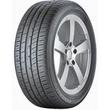 General Tire Altimax Sport (225/45R17 91Y) - фото 1