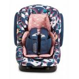 Cosatto Hug Isofix Magic Unicorns - фото 1
