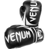Venum Challenger 2.0 Boxing Gloves - фото 1