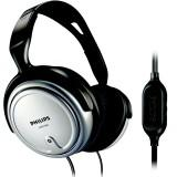Philips SHP2500 - фото 1
